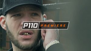 Re Up Tee – Two Packin [Music Video] | P110