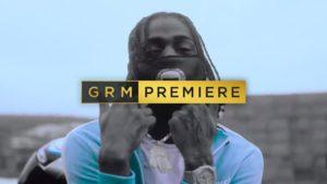 Russ x Buni – Unruly [Music Video] | GRM Daily