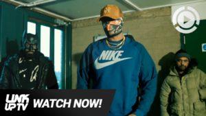 S Line – Criminal [Music Video] | Link Up TV