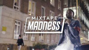 SamRecks – On Me (Music Video) | @MixtapeMadness