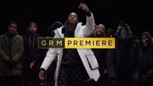 Scorcher – 8 + 1 [Music Video]   GRM Daily