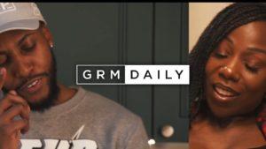 Seno J – FaceTime [Music Video] | GRM Daily