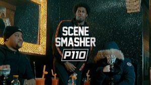 Shakaveli – Scene Smasher | P110
