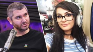 SSSniperWolf Got COPYSTRIKED… H3H3 Messed Up? YouTubers Removed…