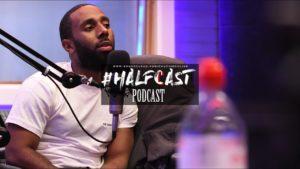 Still No Movement!! || Halfcast Podcast