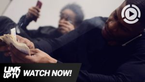 Suverleen – Risk Take [Music Video] Link Up TV