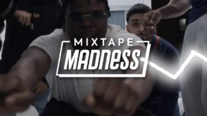 Swindle – DBoii (Fivio Foreign – Big Drip Remix)  | @MixtapeMadness