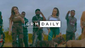 Tillaman ft. Snap Capone – Bad Man [Music Video] | GRM Daily