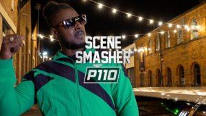 Trilla – Scene Smasher | P110