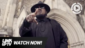Tubby Boy – Freedom [Music Video] Link Up TV