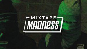 Tugz – Repeat (Music Video) | @MixtapeMadness