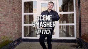 Tyke – Scene Smasher (Pt.2) | P110