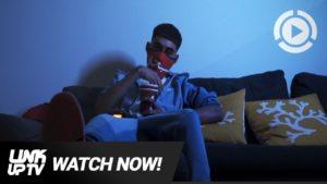 V9INE – Shleanin [Music Video]   Link Up TV