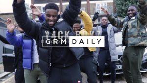 Y4CK BOYZ – OMG [Music Video] | GRM Daily