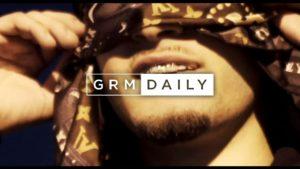Ydizz X Bando Bands – Drug Deals [Music Video]   GRM Daily