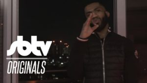 Yung Bush | Intro [Music Video]: SBTV