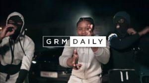 (67) AK x Blando£ x Splash – Subway [Music Video] | GRM Daily