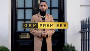 Ard Adz – It Got Real [Music Video] | GRM Daily