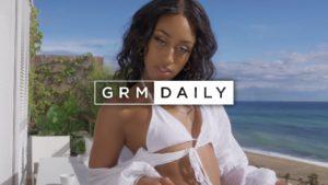 Bella'Swavy – Fantasy [Music Video]   GRM Daily