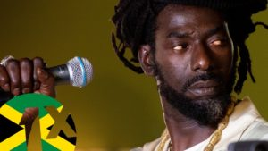 Buju Banton Special Live Performance for BBC 1Xtra
