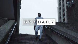 Bunzi A.M.P – Innocent Man [Music Video]   GRM Daily