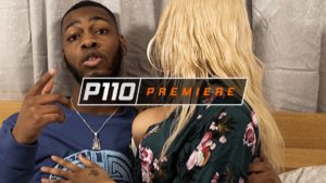 Caesar – How It Goes [Music Video] | P110