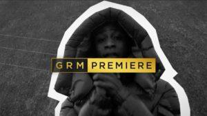 Clavish – 100MPH Freestyle 2 [Music Video] | GRM Daily