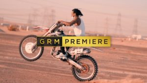 D Block Europe (Young Adz x Dirtbike LB) – Pain Game [Music Video] | GRM Daily