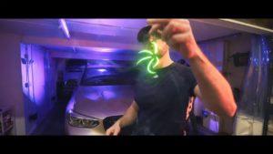 DanBo – Eyup (Prod. by SJAY MUSIC) [Music Video] | JDZmedia