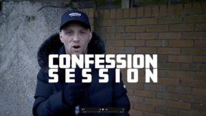 Dankrow – Confession Session