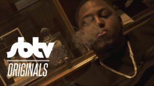 Deadly x Mr Manage x Infamous Dimez | Behave [Music Video]: SBTV