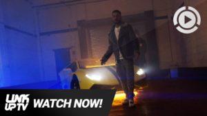 Detor – New Ways [MusicVideo] Link Up TV