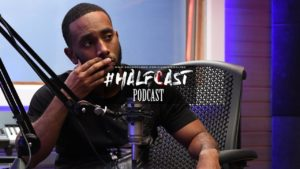 Did We Take This Coronavirus Thing Seriously?? || Halfcast Podcast