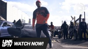 Dknowledge – Practise  What You Preach [Music Video] Link Up TV