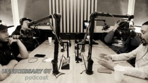 Do newcomers need nurturing? | Unnecessary OT Podcast