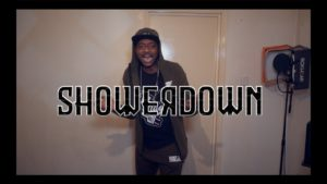 Flirta D –  Showerdown pt3 | Freestyle [WHOSDABOSS]