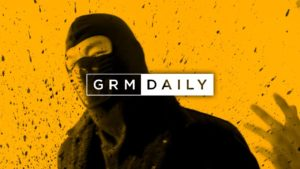Genghis Kong – IRL [Music Video] | GRM Daily