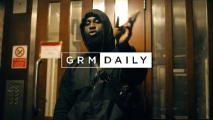 #GMB Rascal – Boyz In Blue [Music Video] | GRM Daily