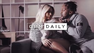 Hayreezy – Gangster Love [Music Video] | GRM Daily