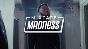 Jay Ardz – Nina (Music Video) | @MixtapeMadness
