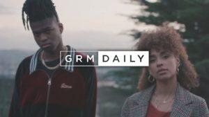 Jordan Adetunji – Close 2 You [Music Video]   GRM Daily