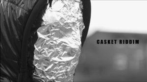 Jusjack – Casket Riddim [Music Video] | JDZmedia