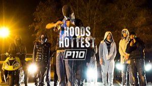 K2 Cruddy – Hoods Hottest (Season 2) | P110