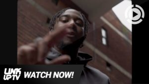 KayOrAlpha – Come Up (Prod By OrWat Productions) [Music Video] Link Up TV
