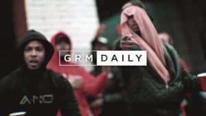 Lil Nasty x Griminal – Pop Dat [Music Video] | GRM Daily