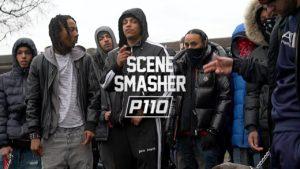 Lz OT – Scene Smasher | P110