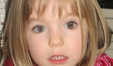 Coronavirus could put hunt for Maddie McCann on hold so police can focus on 999
