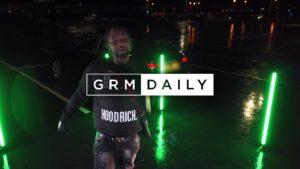 Mayz – Nite Nite [Music Video]   GRM Daily