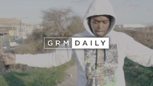 MDidit – Reality Check [Music Video] | GRM Daily