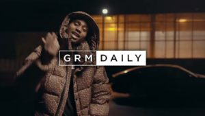 Milli Contour – One Of A Kind [Music Video] | GRM Daily